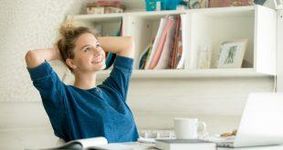 319740 310x165 - Wie der Spagat zwischen Kind und Job gelingt