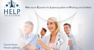 319742 310x165 - Neuer Traumjob: Help zertifizierte Seniorenassistentin