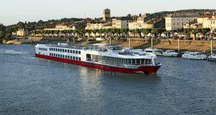 319764 310x165 - Schiffsreisen auf der Rhone