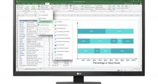 319788 310x165 - Produktivität neu definiert: Die Business-Monitore von LG Electronics