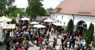 319800 310x165 - 10. Kunsthandwerkermarkt im Rosenschloss in Gundelfingen