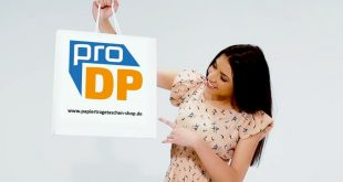 319806 310x165 - Pro DP Verpackungen baut Angebot an umweltfreundlichen Papiertragetaschen weiter aus