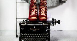 319820 310x165 - Hot or Not: Fashion No-Gos im Büro - Nicht nur für Curvys!