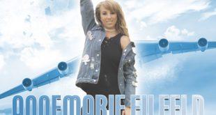 319823 310x165 - Roland Rube und Ariane Kranz On Air: hoch hinaus