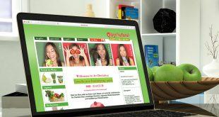 319833 310x165 - Obst fürs Büro ganz einfach online bestellen