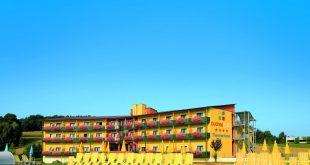 319796 310x165 - Thermenhotel PuchasPLUS**** - Der perfekte Urlaub zwischen maximaler Erholung und naturnahen Erlebnissen