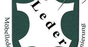 319824 310x165 - Corex GmbH - Nähen & Polstern von Leder und Kunstleder
