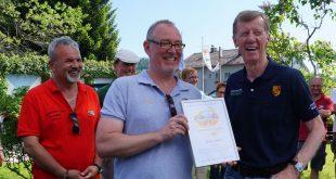 319825 310x165 - Walter Röhrl erhält Ehrenmitgliedschaft des FIAT 850 e.V.