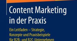 319828 310x165 - Kostenloses Whitepaper: Content Marketing Strategie