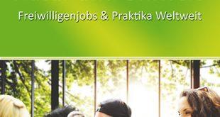 319834 310x165 - Engagement für Natur und Umwelt - Mitanpacken & Mitmachen