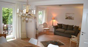 319836 310x165 - Neues Ferienhaus direkt vor Sylt zu vermieten