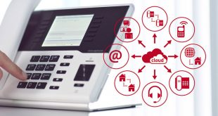319855 310x165 - Virtuelle Telefonie kombiniert mit Unified Communications Funktionen