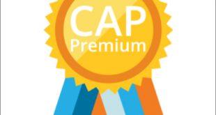 319861 310x165 - M-Files startet Certified-Application-Partner-Programm