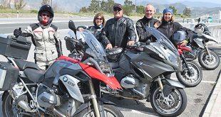 319869 310x165 - Reuthers Reisen ab sofort auch mit BMW Motorrädern