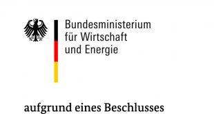 319873 310x165 - BMWi fördert Datavard-Innovationsprojekt