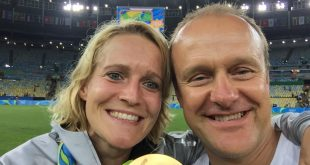 319926 310x165 - Sportmedizin: Frauenfußball - alles weiblich, alles anders?