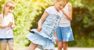 319950 310x165 - Deutsche Kinder sind zu träge