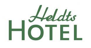 319956 310x165 - Heldts Hotel empfiehlt: Der perfekte Sommer in Eckernförde