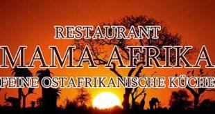 320108 310x165 - Restaurant Mama Afrika - Tauchen Sie ein, in die ostafrikanische Welt