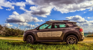 Citroën Schweiz startet eigenes Rückkauf-Programm