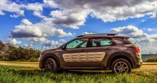 Citroen 310x165 - Citroën Schweiz startet eigenes Rückkauf-Programm