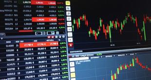 Trader an der Börse: Wie viel kann man verdienen?