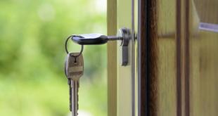 Immobilien Trends 310x165 - Immobilien-Trends 2018: Das sind die Tops und Flops