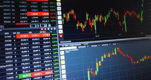 Wie sich Strafzölle auf das Aktienportfolio auswirken
