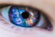 Auge 110x75 - Kontaktlinsen sollen Augen vor UV-Strahlung schützen
