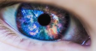 Auge 310x165 - Kontaktlinsen sollen Augen vor UV-Strahlung schützen