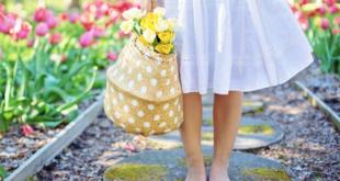 Gesundheitstipps 310x165 - Die besten Gesundheitstipps für die Frühjahrszeit