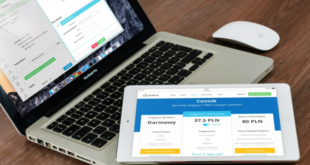 Web App 310x165 - Web-App-Technologie: Sie dreht den Markt um