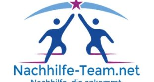 nachhilfe team logo 310x165 - Die Online-Plattform für Nachhilfe von Nachhilfe-Team.net