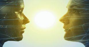 digital twin logo 310x165 - Die Zeit der digitalen Zwillinge