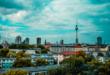 Berlin 110x75 - Berlin: Bald eine der teuersten Metropolen Europas?