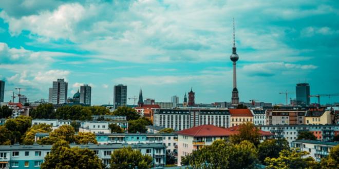 Berlin 660x330 - Berlin: Bald eine der teuersten Metropolen Europas?