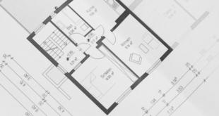 Grundriss 310x165 - Bautrends 2019 – Häuser für individuelle Lebenssituationen