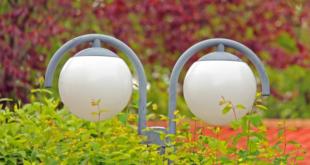 Aussenleuchten 310x165 - Vivaleuchten: Designerleuchten liefern mehr als Licht