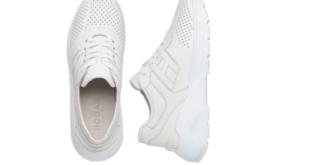 Hogan Sneakers 310x165 - Die Herren Sneaker Trendsetter 2019