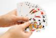 Kartenspiel 110x75 - Der deutsche Spielemarkt wächst und wächst