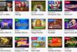Slots.io: Ein online Casino ohne Anmeldung