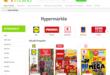 Kimbino 110x75 - Prospekte-App von Kimbino nun auch in Deutschland