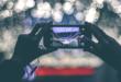 Smartphone-Neuheiten für 2020