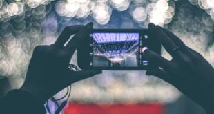 neue Smartphones 310x165 - Smartphone-Neuheiten für 2020