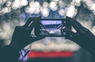 neue Smartphones 310x205 - Smartphone-Neuheiten für 2020