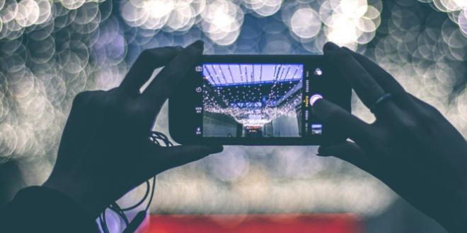 neue Smartphones 660x330 - Smartphone-Neuheiten für 2020
