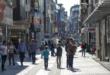 Koeln 110x75 - Außenwerbung – ein effektives Mittel der Werbekampagne
