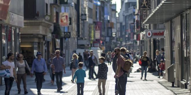 Außenwerbung – ein effektives Mittel der Werbekampagne