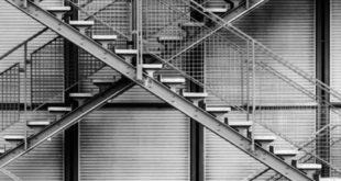 Stahlkonstruktion 310x165 - Korrosionsschutz - so schützt man Stahl am besten
