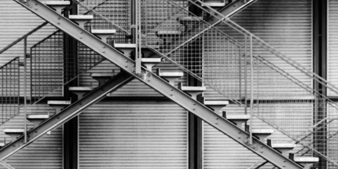 Korrosionsschutz - so schützt man Stahl am besten